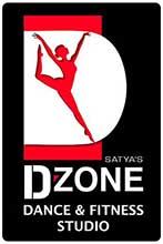 Dzone India
