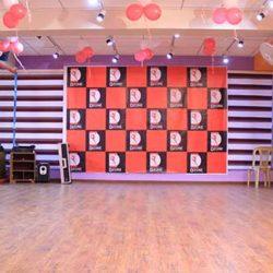 Dzone – Dance Studio – Satya Master – D Zone India